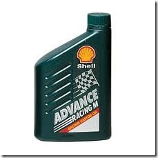 shell-advance-racing-m-30