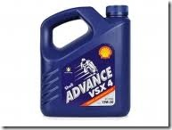 shell-advance-vsx-4-15W-50