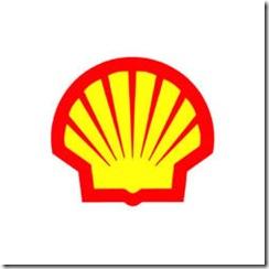 shell-metalina