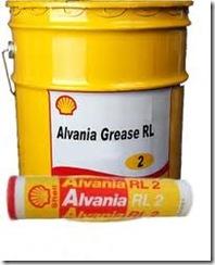 shell-alvania-rl