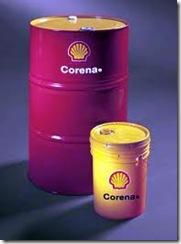 shell-corena-s