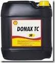 shell-donax-tc-10w