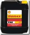 shell-donax-tm