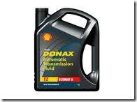 shell-donax-tz