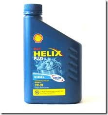 shell-helix-diesel-plus-va-5w-30