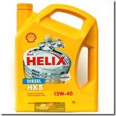 shell-helix-diesel-super-15w-40