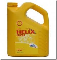shell-helix-super-15w-40