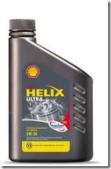shell-helix-ultra-ag-5w-30