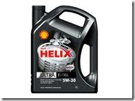 shell-helix-ultra-extra-5w-30