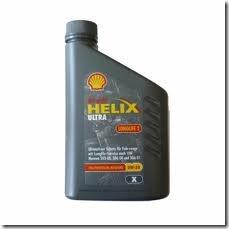 shell-helix-ultra-x-0w-30