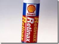 shell-retinax-hdx