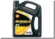 shell-rimula-r3-10w