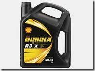 shell-rimula-r3-x-15w-40