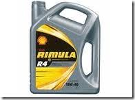 shell-rimula-r4-15w-40