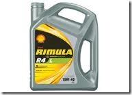 shell-rimula-r4-l-15w-40