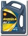 shell-rimula-r5-e-10w-40