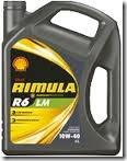 shell-rimula-r6-lm-10w-40