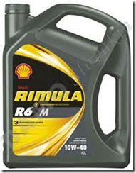 shell-rimula-r6-m-10w-40