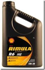 shell-rimula-r6-me-5w-30