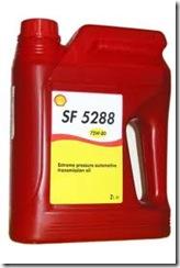 shell-sf-5288
