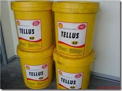 shell-tellus-t