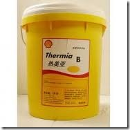 shell-thermia-b