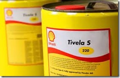 shell-tivela-s