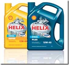 shell-helix-plus-ah-10w-30