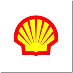 shell-calibration-s-9365