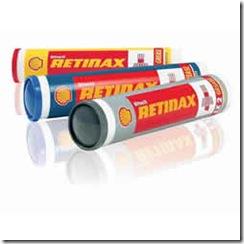 shell-retinax-lx